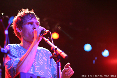 Architecture in Helsinki @ the Metro