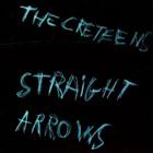 Straight Arrows